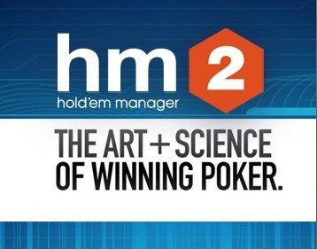 holdem_manager_2_logo