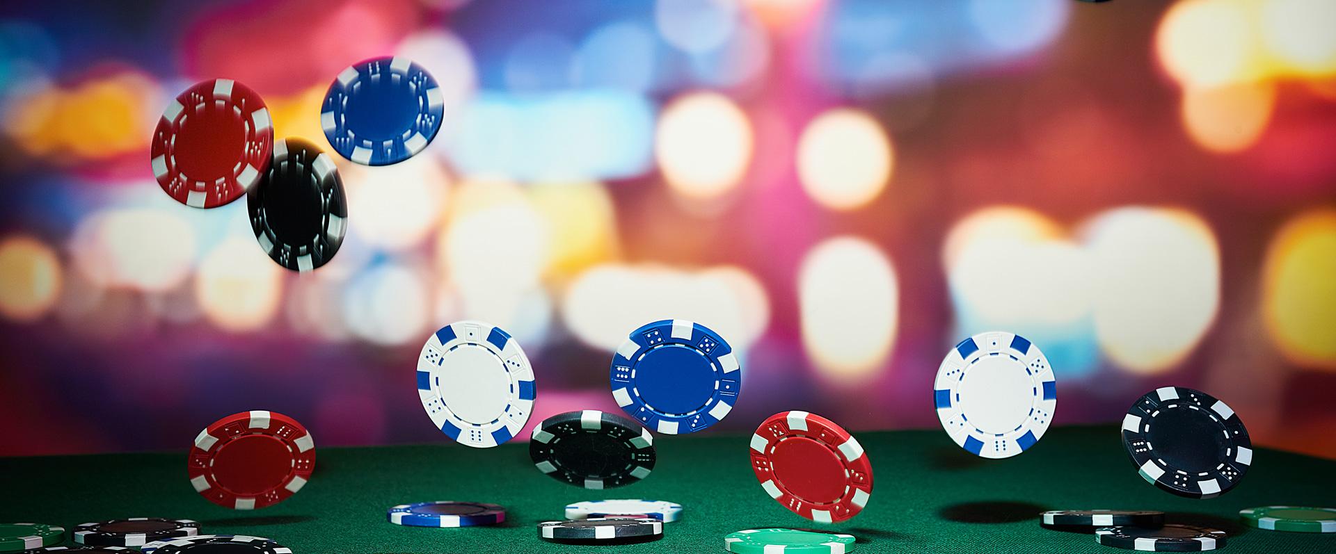 Situs-judi-Poker-Online