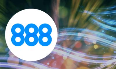 Как загрузить 888Покер.